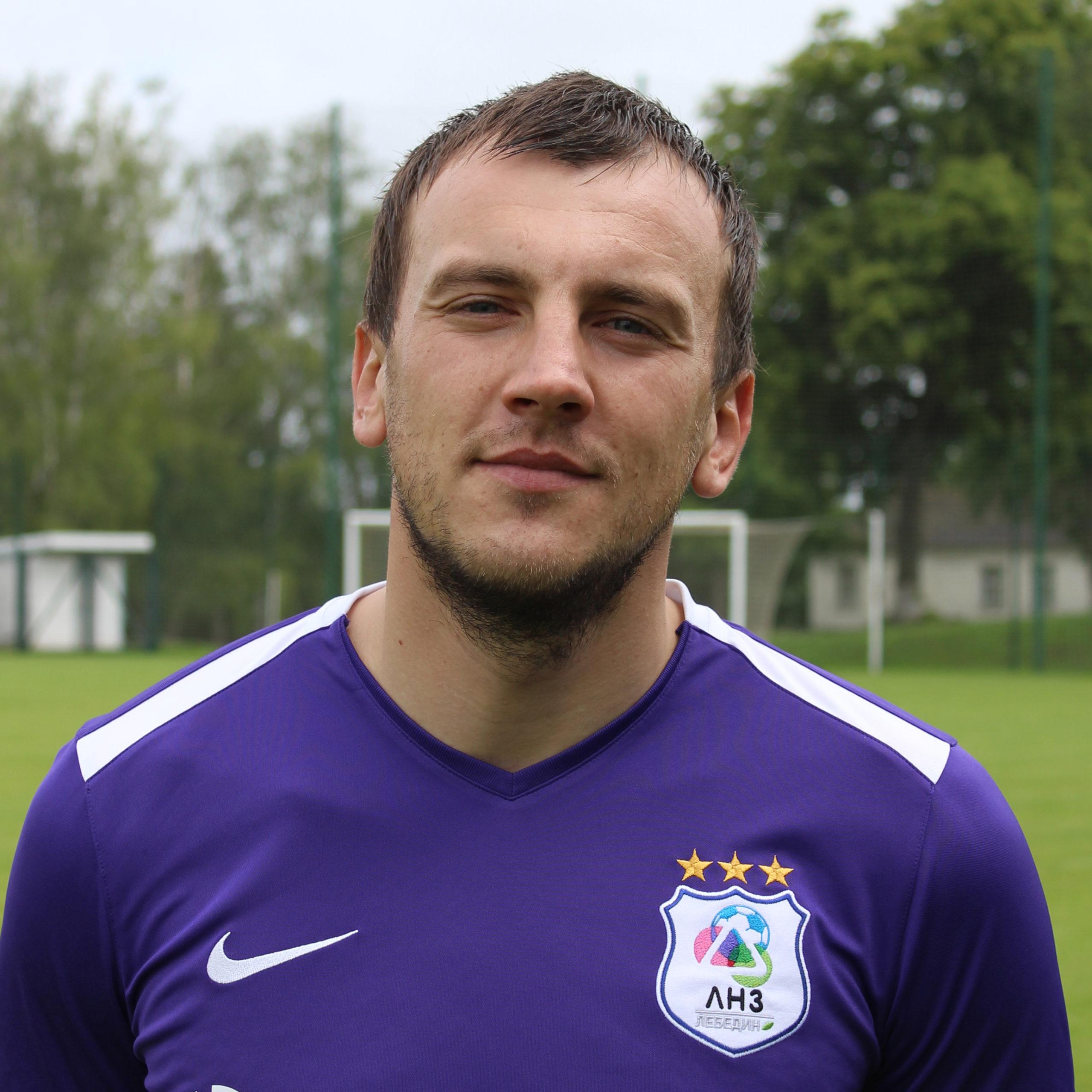 Ткаченко В'ячеслав
