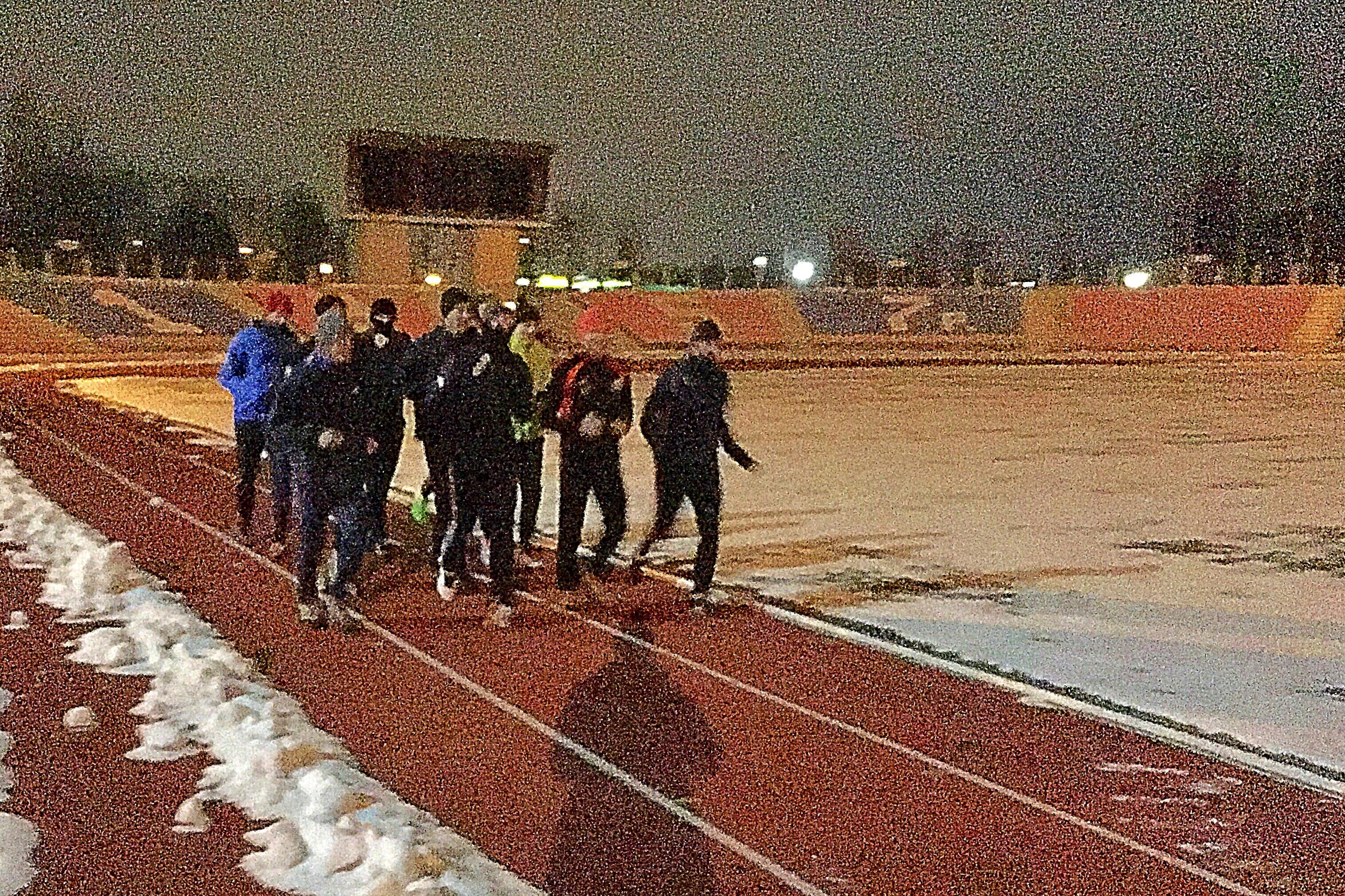 ЛНЗ-Лебедин розпочав підготовку до нового сезону (+коментар Лобова)