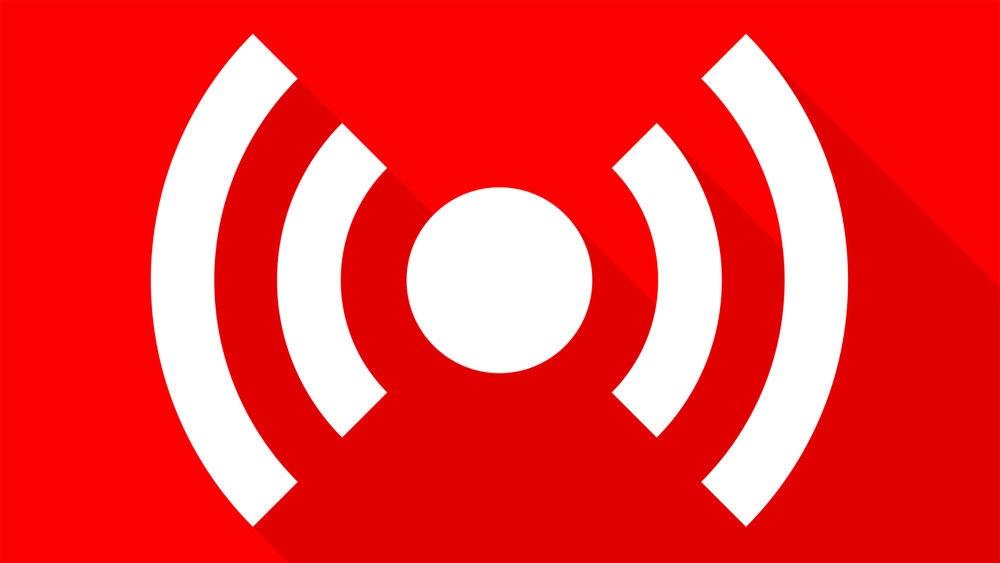 ЛНЗ-Лебедин – Олімп: текстовий онлайн