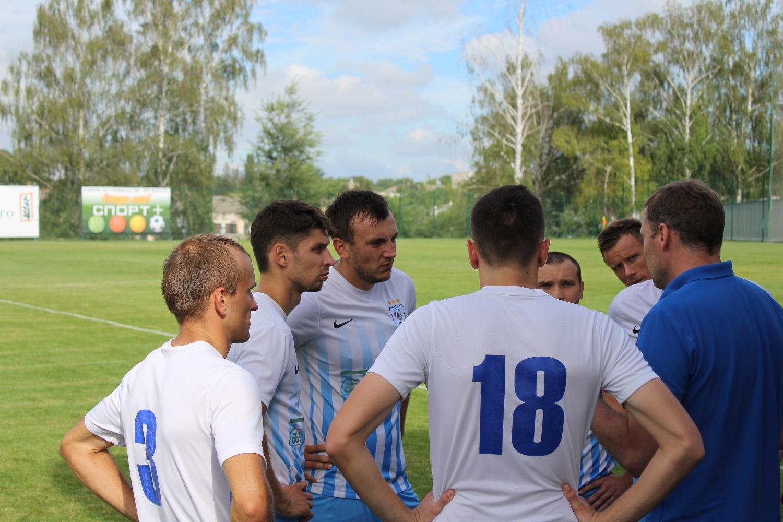 Діназ – ЛНЗ: анонс 2 туру чемпіонату України