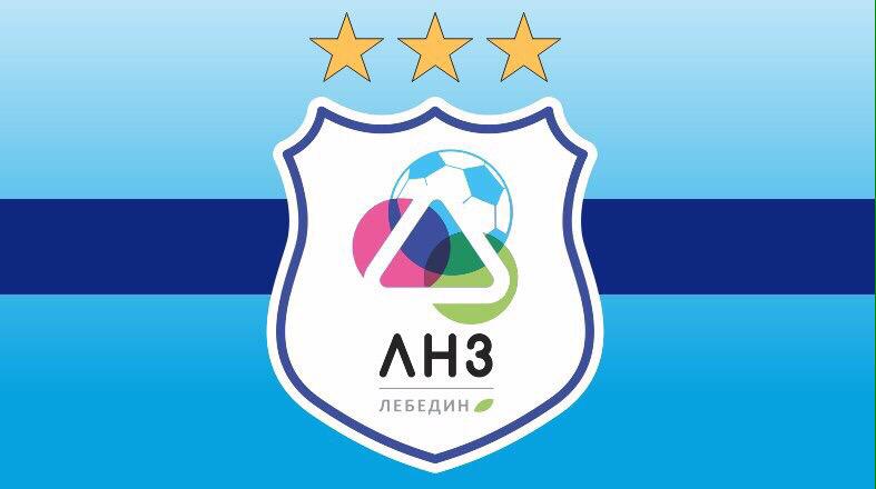 ЛНЗ-2 перемогою завершив чемпіонат області в Першій лізі