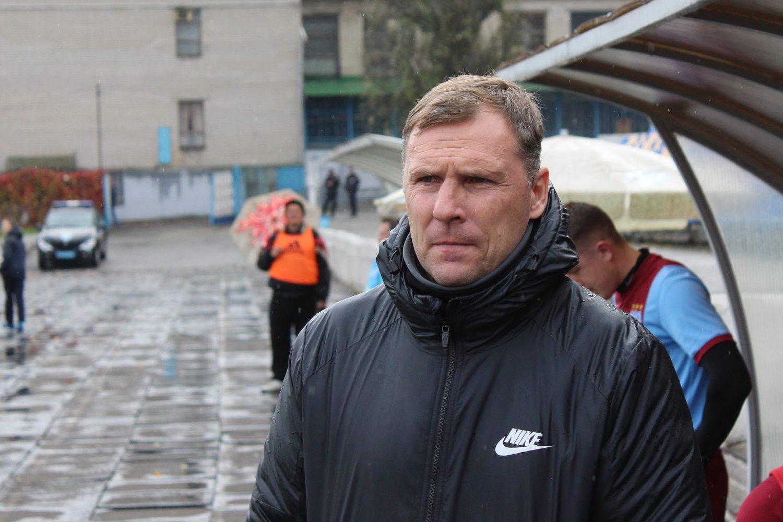 ЛНЗ відігрався з 2:0 у матчі з Дніпром. Усе вирішиться в Лебедині