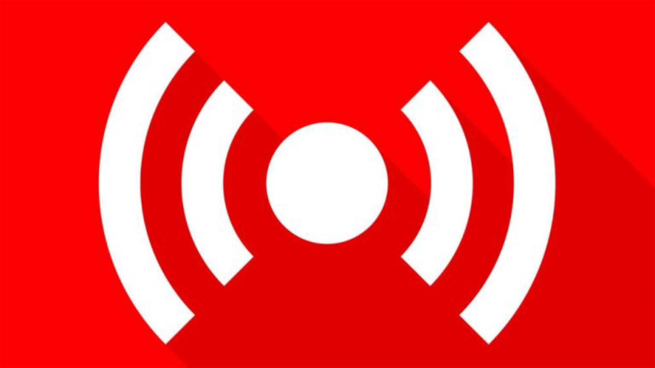 ЛНЗ – Майфон: текстовий онлайн