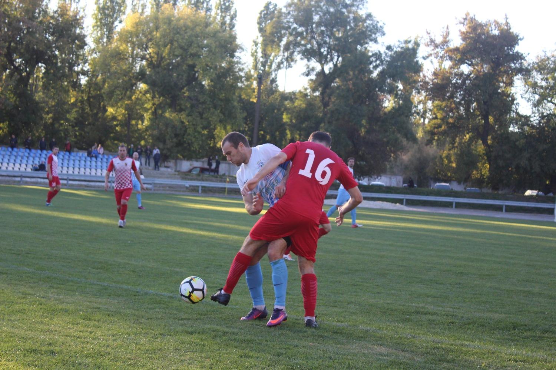 ЛНЗ – Первомайськ: анонс 21 туру чемпіонату України