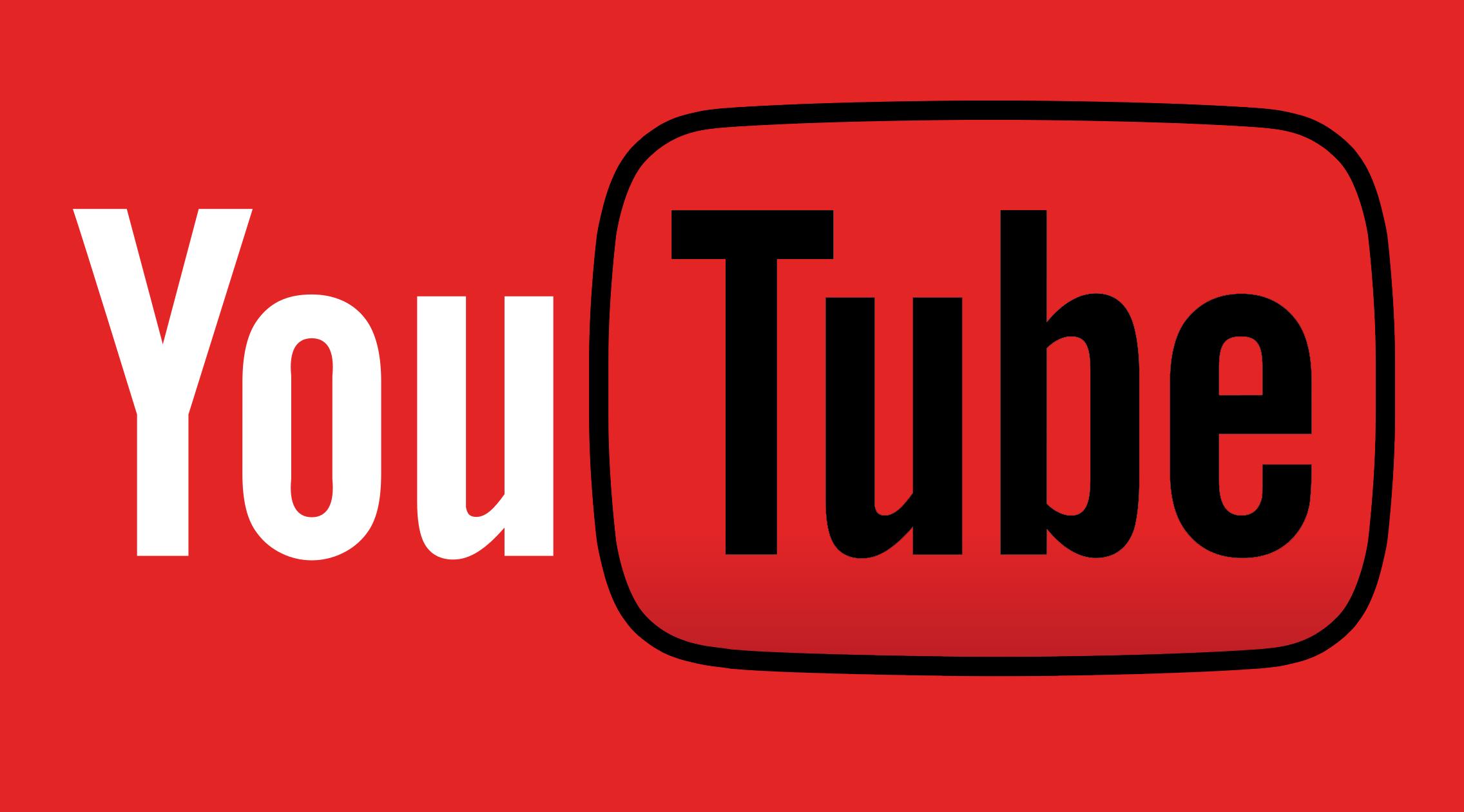 ВПК-Агро – ЛНЗ: відеотрансляція і текстовий онлайн