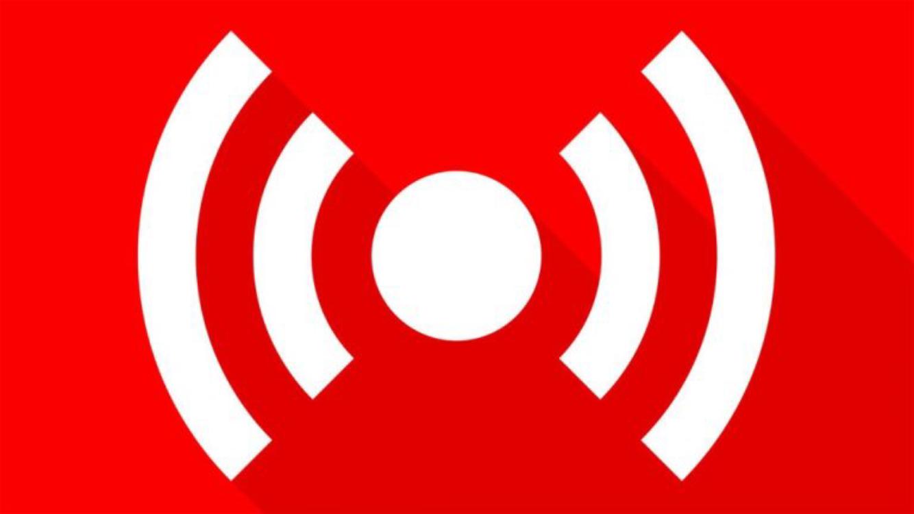ОДЕК – ЛНЗ: текстовий онлайн