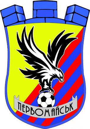 МФК Первомайськ