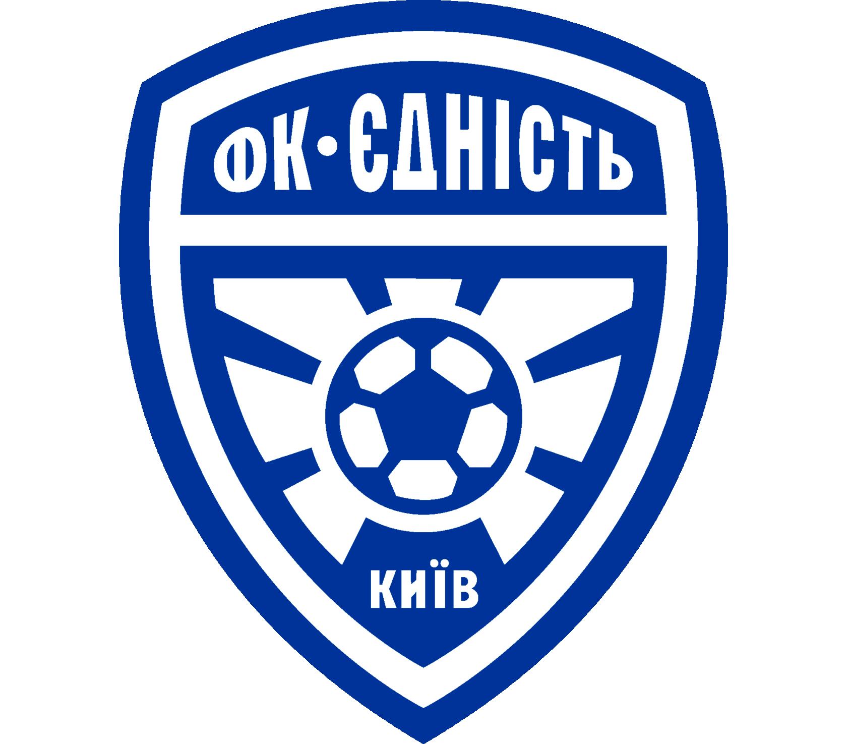 ФК Єдність