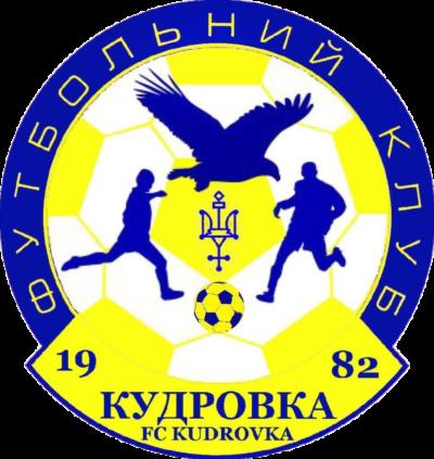 ФК Кудрівка