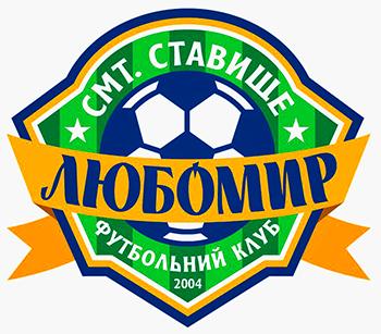 ФК Любомир
