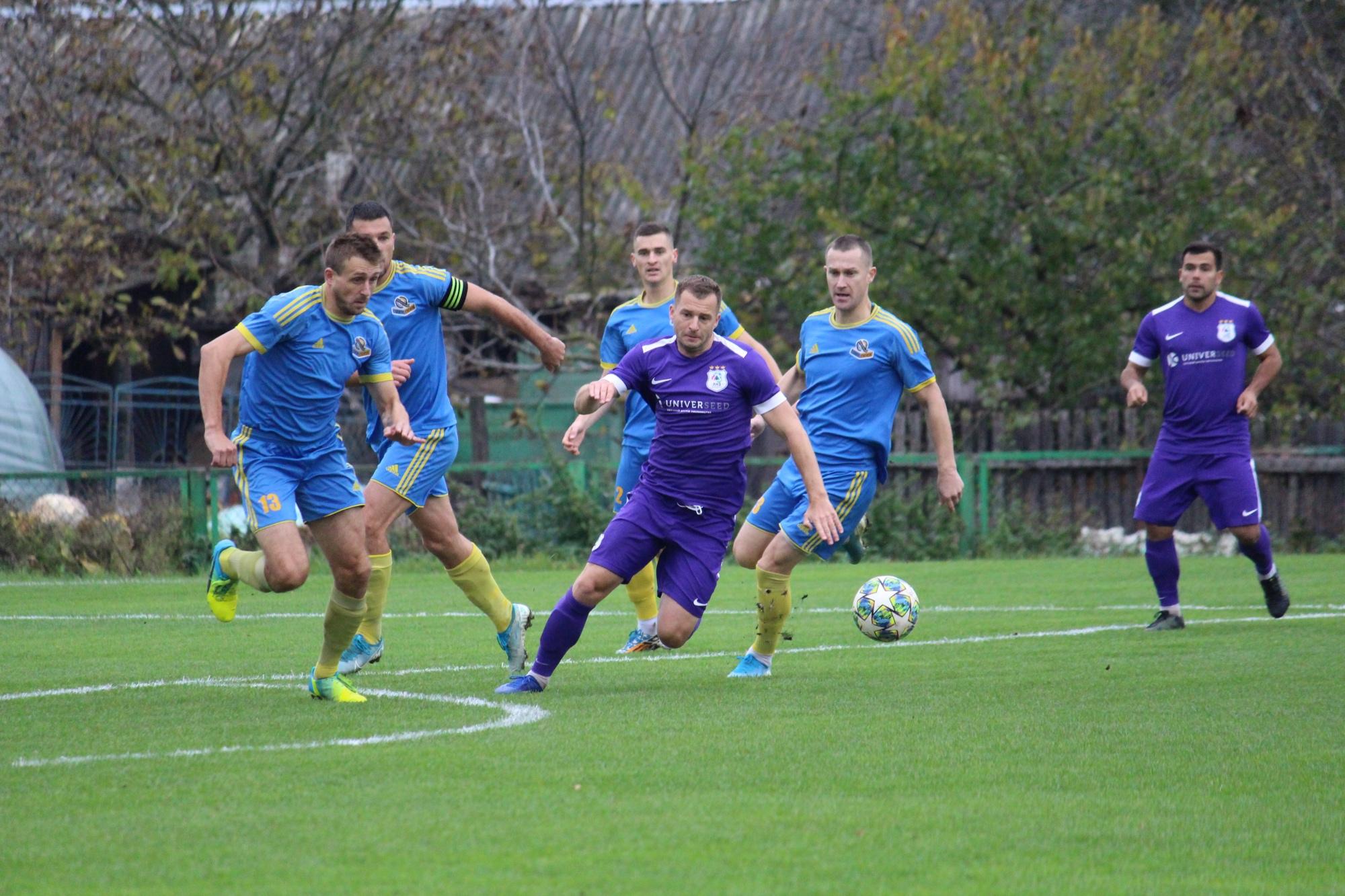 ЛНЗ – ОДЕК: анонс 1/4 фіналу кубку України