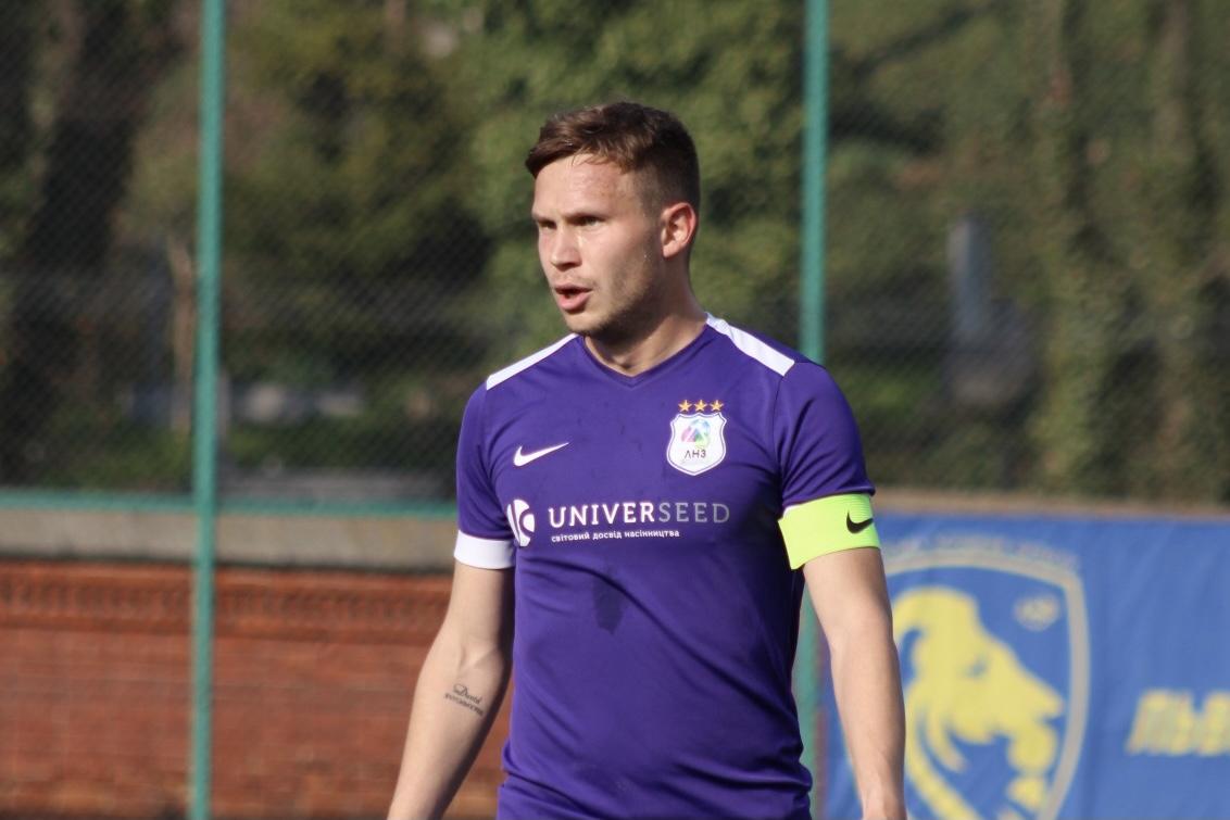 Олександр Сафонов отримав дискваліфікацію на 3 матчі